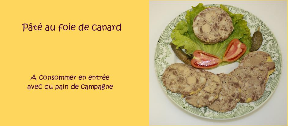 ferme poutchas tous nos produits foie gras confits magret aiguillette p 226 t 233 rillette